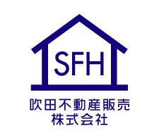 ロゴ|離婚時の家の名義変更サポートセンター