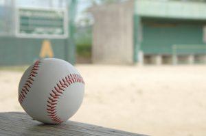 野球|離婚時の家の名義変更サポートセンター