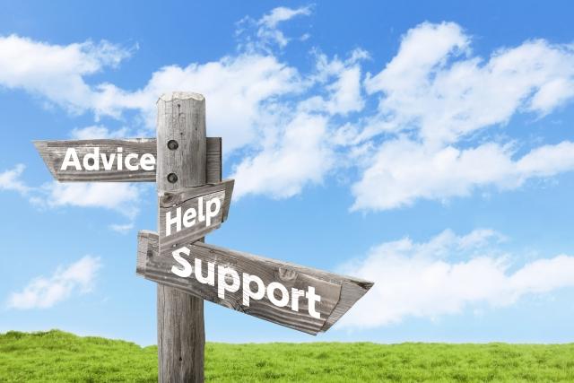 不動産の個人売買サポート