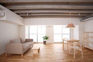 リノベーション|離婚時の家の名義変更サポートセンター