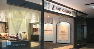 ジャストカーテン|離婚時の家の名義変更サポートセンター