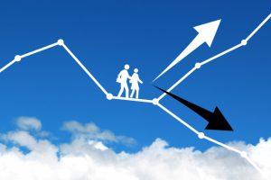 市場動向|離婚時の家の名義変更サポートセンター