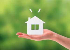 賃貸物件|離婚時の家の名義変更サポートセンター
