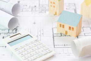 住宅購入 離婚時の家の名義変更|離婚時の家の名義変更サポートセンター