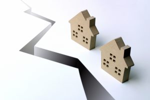 地震保険 離婚時の家の名義変更|離婚時の家の名義変更サポートセンター