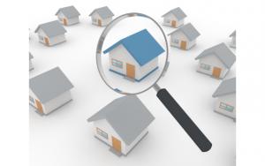 マンションを判断する指標 離婚時の家の名義変更 離婚時の家の名義変更サポートセンター