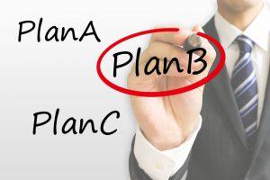財産分与によるデメリット ブログ 離婚時の家の名義変更|離婚時の家の名義変更サポートセンター