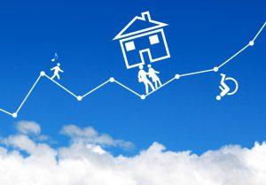 ブログ 離婚時の家の名義変更|離婚時の家の名義変更サポートセンター