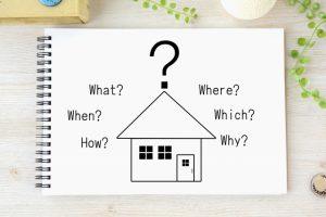 ブログ 離婚時の家の名義変更 離婚時の家の名義変更サポートセンター
