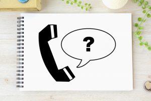 よくある質問|離婚時の家の名義変更サポートセンター