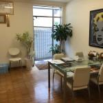 落ち着いた空間・相談スペース 離婚時の家の名義変更サポートセンター