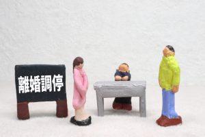 離婚調停中|離婚時の家の名義変更サポートセンター