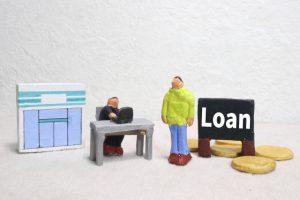 融資に関する相談費用 離婚時の家の名義変更サポートセンター