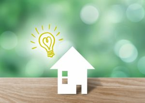 財産分与より夫婦間の売買がお得|離婚時の家の名義変更サポートセンター