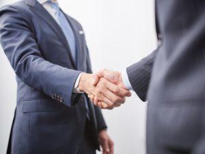 パートナーシップ|離婚時の家の名義変更サポートセンター
