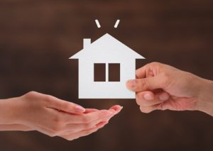 離婚時の家の名義変更方法|離婚時の家の名義変更サポートセンター