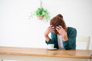 離婚による家の名義変更・ローンの支払い|離婚時の家の名義変更サポートセンター